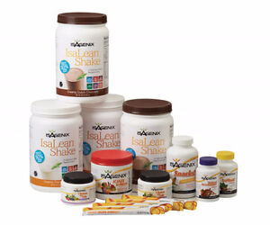 30 Day System - Super sale on weight loss and Cleanse program London Ontario image 2