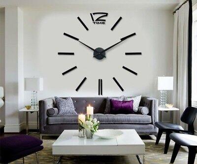 Horloge geante d 39 occasion en belgique 74 annonces for Graminee geante