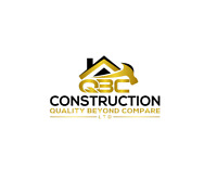Renovating/carpentry/contractor/construction