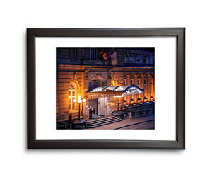 Framed Local Photography for sale