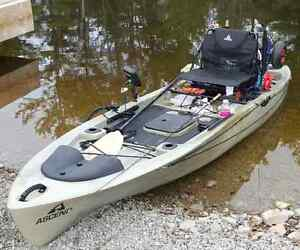 Sit On Top Kayak Buy Amp Sell Items Tickets Or Tech In