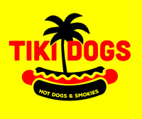 Hot dog Cart for hire!!
