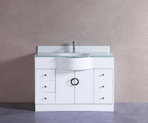 Best Price on the Market for the Dahlia Vanity!
