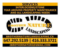 Residential and Commercial Landscaping