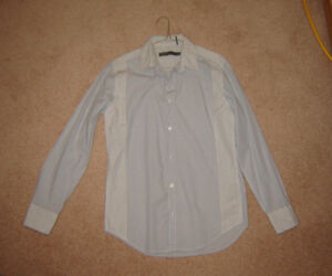 Urban Behavour, Quiksilver Shirts and Others sz S, Jeans 30, 32