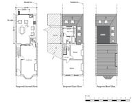 2D and 3D Architectural Drawings, Structural calculations , Planning, Building Regs, Floor Plans