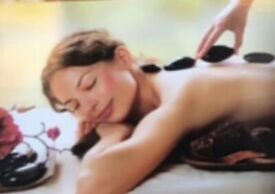 Summer's Traditional Chinese Massage