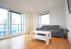 ****ROYAL VICTORIA*****E16***TWO BED APARTMENT*********
