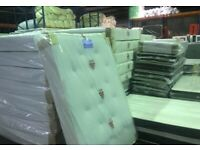 MATTRESSES ON SALE FREE DELIVERY