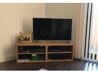 Tv table / tv unit