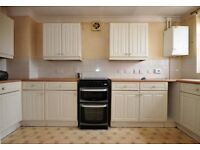 AMAZING 2 BEDROOM HOUSE, COME SEE TODAY, SPACIOUS!!!