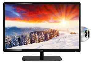 24-Inch-Flat-Screen-LED-LCD-DVD-Combi-TV-720p-HD-Freeview-PC-Input-USB-Record