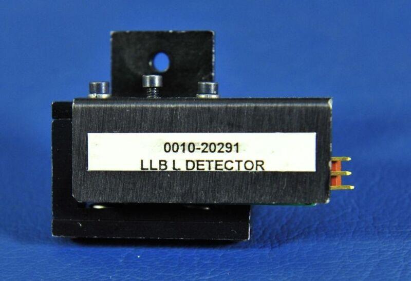 234 Applied Materials Llb L Detector 0010-20291 0100-20073