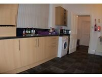Large Spacious 6 Bed House To Rent In Ashbrooke
