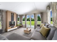 Luxury Large Holiday Home For Sale Cornwall 12 Month Season
