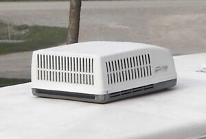 ISO used RV Rooftop A/C unit