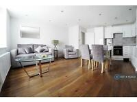 2 bedroom flat in The Glasshouse, London, SW19 (2 bed)