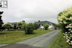 80 HORNES Road Eastern Passage, Nova Scotia