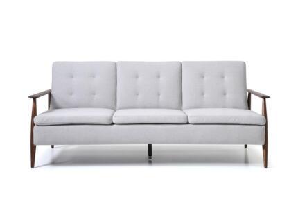 Brand New Quality Velet Fabric Lindi Sofa Bed Sofas Gumtree Australia Brisbane North West City 1189078053