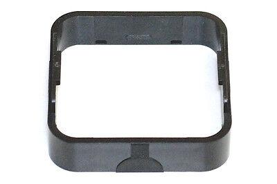 Cokin Sonnenblende Für A-system A255 (neu/ovp)