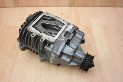 SUPERCHARGER EATON M90 - Jaguar XJR 1994-1997 (#2689)