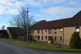To rent beautiful retirement flats at Crook for the over 55s, viewing is strongly recommended