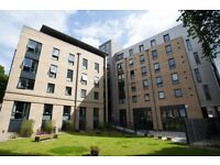 Meadows Apartments - available for summer and the Edinburgh International & Fringe Festivals.