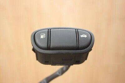 A2839 Volvo C30 S40 II V50 1.8 120 A Amp NEW ALTERNATOR