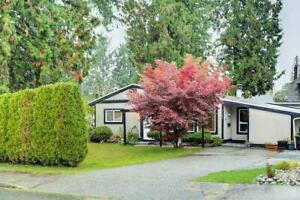 21161 122 AVENUE Maple Ridge, British Columbia