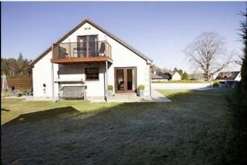 5 bedroom house in Kildary