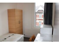** Single room available from Now***Prices start from £100pw with lla bills included
