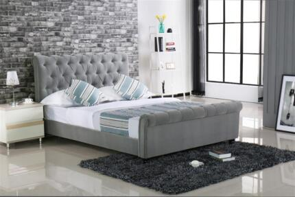 Brand New Beds Warehouse Sale Various Model