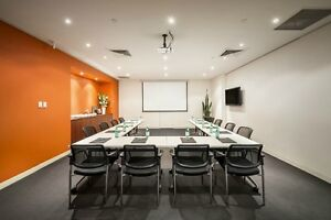 Executive Conference Room on Collins Street Melbourne CBD Melbourne City Preview