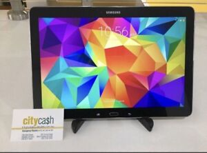 "Samsung Tablet Note Pro 12.2"" West Croydon Charles Sturt Area Preview"