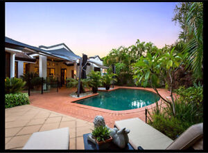 Resort Style property in Benowa waters - LARGE BLOCK - OFFERS OVER 899 Benowa Gold Coast City Preview