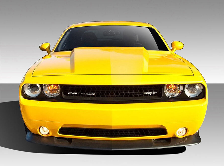 full dodge challenger body kit directly but it does have all of the. Cars Review. Best American Auto & Cars Review