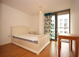 3 Bed Apartment In Lewisham
