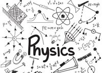 Physics Tutor : Electricity and Magnetism, Waves, Mechanics.
