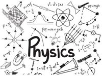 GCSE Physics Tutoring in person or online