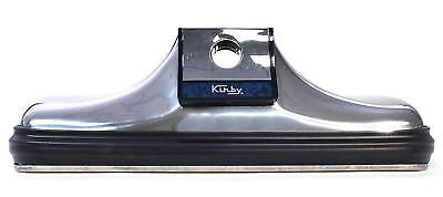 Kirby Nozzle Less Brushroll 3CB Tradition Part 159579S