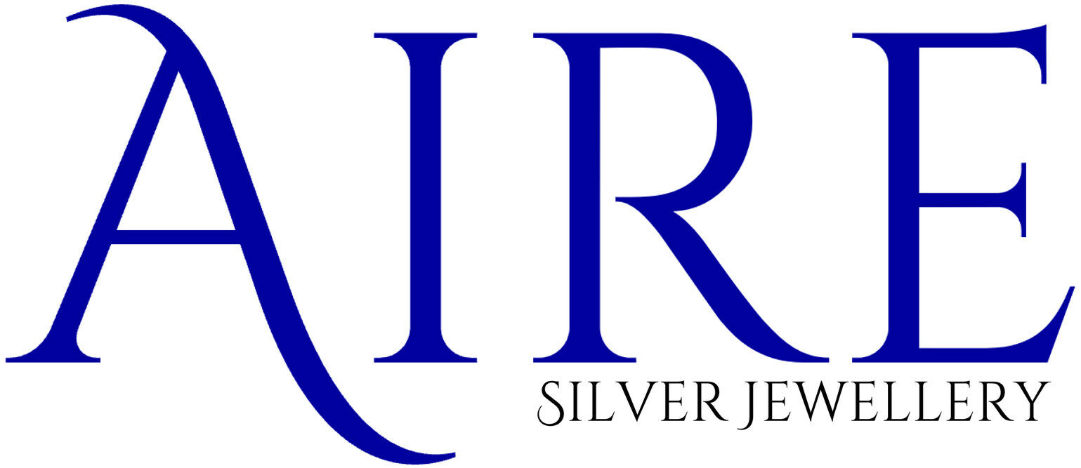 Aire Jewellery