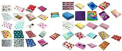 10 X 13 6 X 9 12 X 15.5 14 X 17 9 X 12 Poly Mailers Boutique Bags Pick Choose