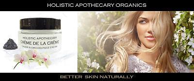 Holistic Apothecary Organics