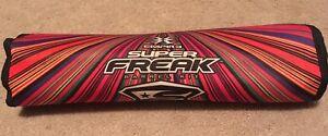 "14"" Freak Paintball Barrel Autococker"
