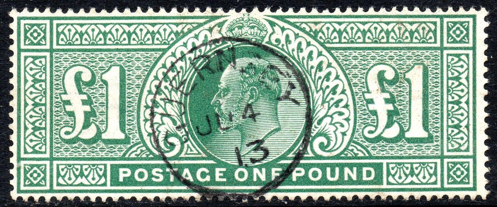 Newton Hall Stamps