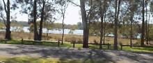 Level water front block Coomba Park Great Lakes Area Preview