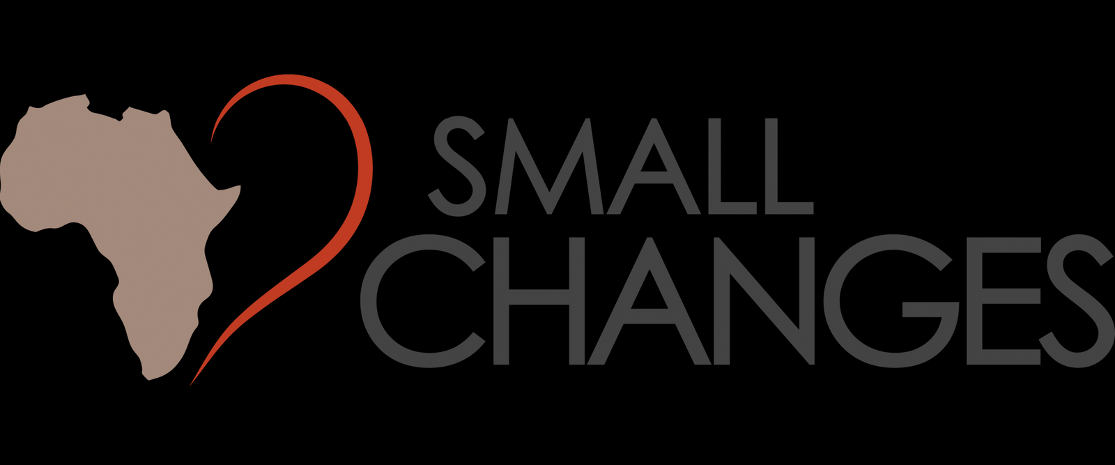 Small Changes e.V.