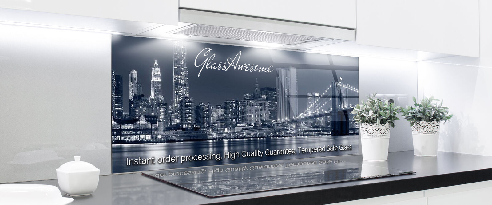 glassawesomeShop