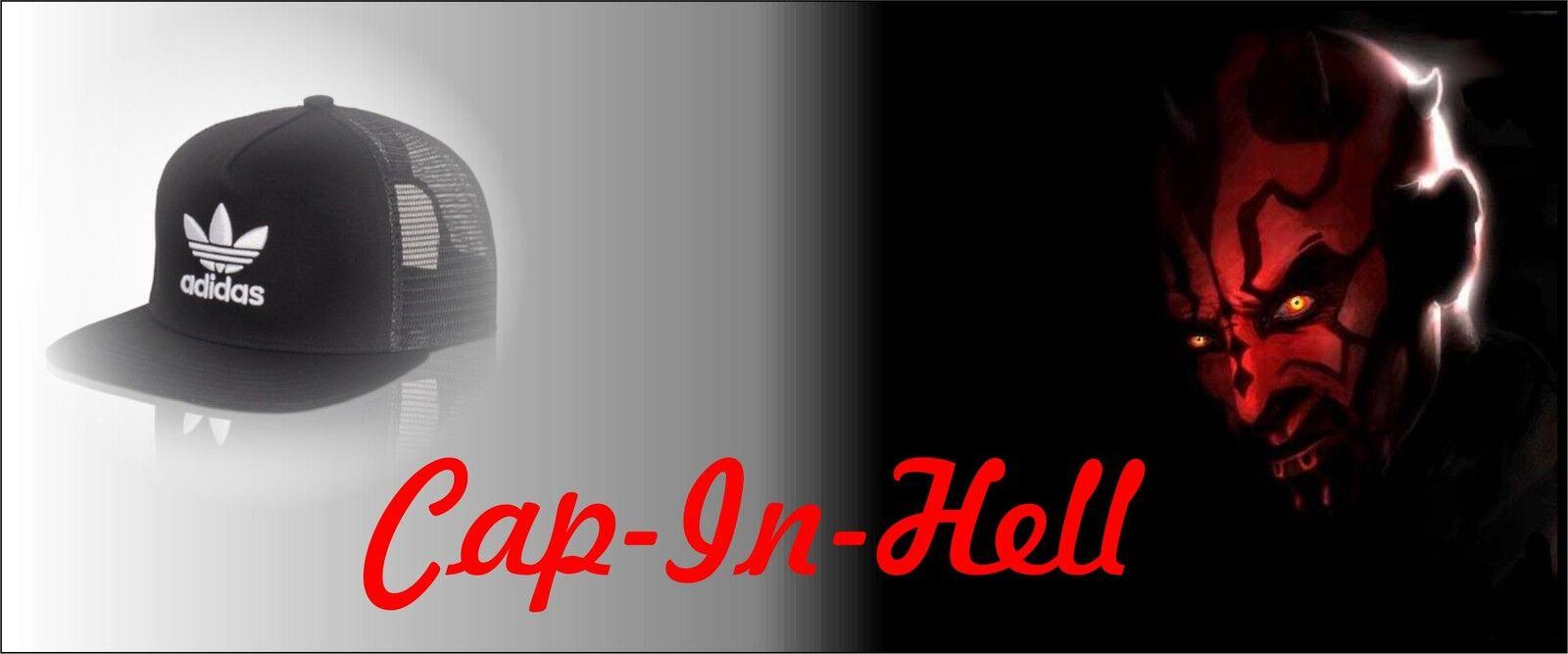 Cap-In-Hell