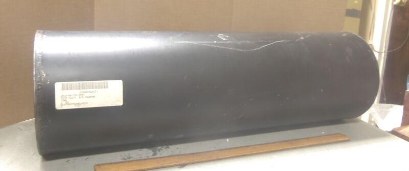 Navistar Intl Corp. – Hydraulic System Steel Oil Tank - P/N: 74285HB (NOS)